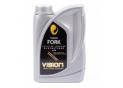 Fork oil 10w - 1L