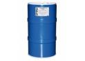 Mineral oil 2 strokes - 60L